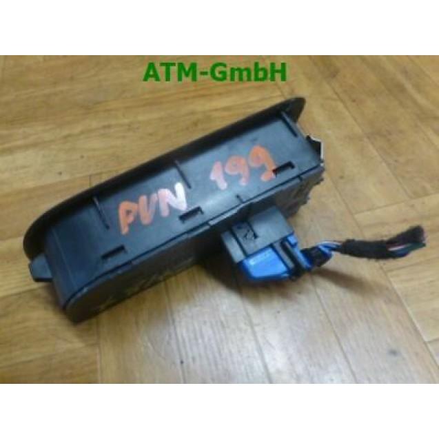 Schalter LWR Lichtschalter Fiat Punto Grande 199 735367268