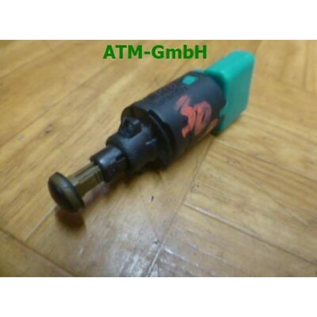 Bremslichtschalter Schalter Peugeot 308 Bitron 9650688480