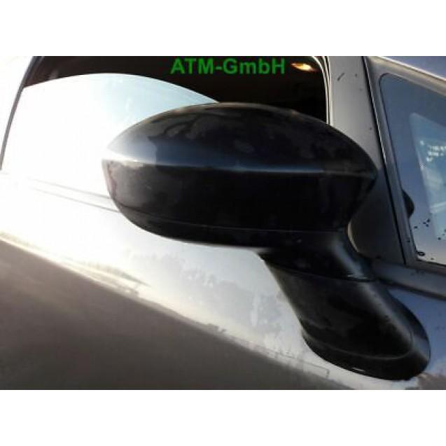 Außenspiegel Seitenspiegel Fiat Grande Punto 3 199  rechts unlackiert elektrisch