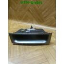 Ablagefach Staufach Fach Peugeot 308 faurecia 9695 1862 5363