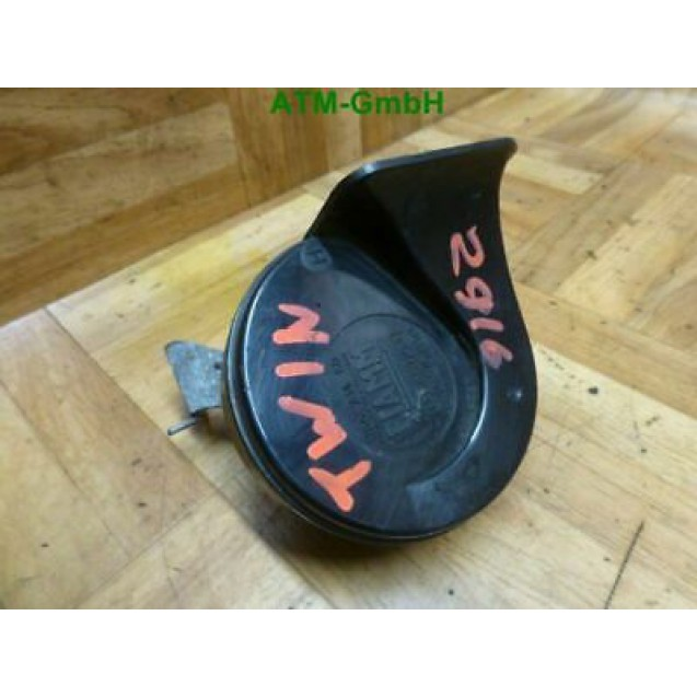 Hupe Renault Twingo FIAMM Tipo AM80 CH2036 73345