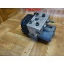 ABS Hydraulikblock Renault Clio 2 Bosch 12V 8200085584 0265216872 0273004621 BC