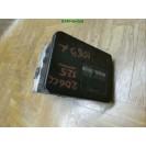 ABS Hydraulikblock Peugeot 206cc ESP ATE 10.0960-1134.3 10.0206-0118.4