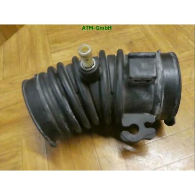 Ansaugrohr Ansaugschlauch Rohr Schlauch Mazda 6 2.0 104 kW L813132212