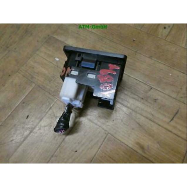Außenspiegelverstellung Schalter Daihatsu Sirion 183574 769746C