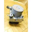 ABS Hydraulikblock Peugeot 107 44510-0H010 0265800441