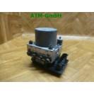 ABS Hydraulikblock Fiat Panda Bosch 0265800315 0265231384