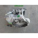 Getriebe Schaltgetriebe VW Golf 4 IV Getriebecode DUW