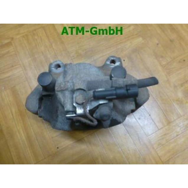 Bremssattel Alfa Romeo 156 vorne links Bosch ATE FN3 692 28MR FN 54/22