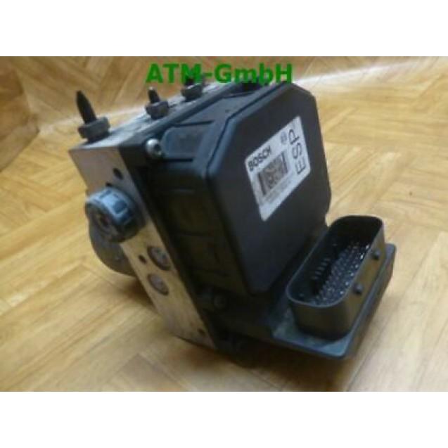 ABS Hydraulikblock ESP Fiat Stilo Bosch 51702474 0265225232 0265950103