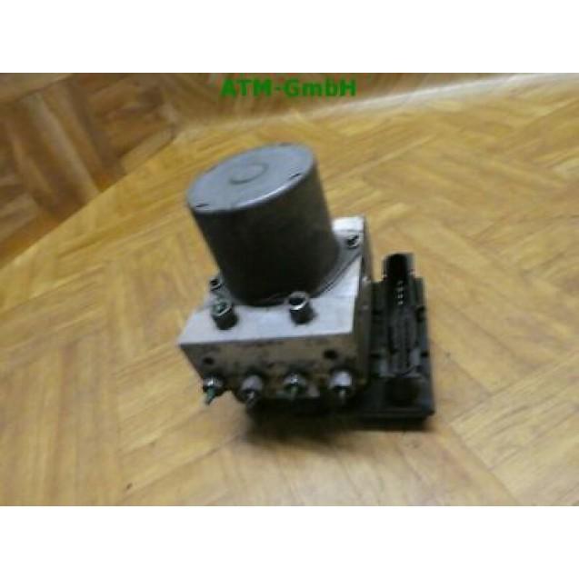 ABS Hydraulikblock Renault Megane 2 II Bosch 0265950728 0265234301 8200885699