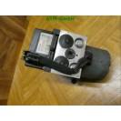 ABS Hydraulikblock Renault Kangoo Bosch 8200099599 0265216880