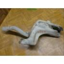 Waschwasserbehälter Waschwasserpumpe Peugeot 307 9634371980