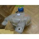Ausgleichsbehälter Kühlmittel Fiat Grande Punto 199
