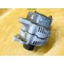 Lichtmaschine Generator VW Golf 4 IV Bosch 14V 70A 0123310037 037903025B