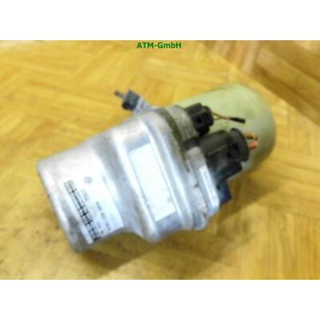 Servopumpe Lenkhilfe VW Polo 9N TRW 6Q0423156M 6Q0423051AD