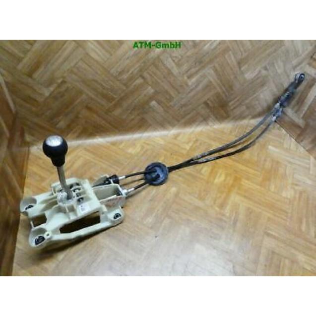 Schaltknauf Schaltkulisse Schaltzüge Honda Jazz SAA-0231