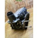 Zylinderkopf Honda Jazz 2 II 1.2 i-Dsi