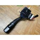 Lenkstockschalter Blinkerschalter Schalter Hyundai Matrix