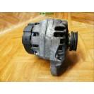 Lichtmaschine Generator Renault Twingo Valeo 8200064344 605187465 14V 74A