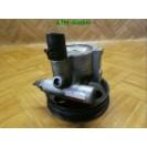 Servopumpe Renault Megane Scenic Delphi 26090956 8200113599