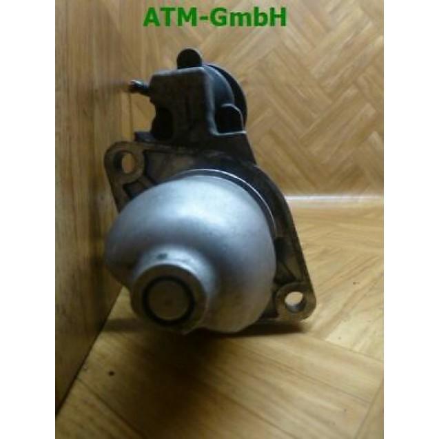 Anlasser Starter Nissan Micra K11 1.0 40 kW Bosch 0001112018 23300-99B00 12v