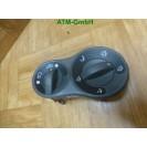Heizungsregler Heizungsbetätigung Fiat Panda Denso 5A0243200