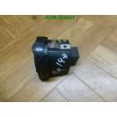 LWR Leuchtweitenregulierung Schalter Alfa Romeo 147 735262023 B365