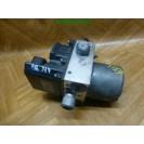 ABS Hydraulikblock Alfa Romeo 147 Bosch 0265800013 0265222028 46840264