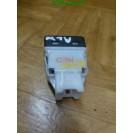 Schalter Regulierung Leuchweite Leuchthöhe Suzuki Alto V GF 21K2