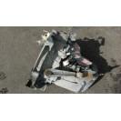 Getriebe Schaltgetriebe Peugeot 206 1,4 Getriebecode 20CE45