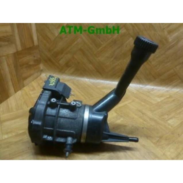 Hydraulikpumpe Servolenkung Servopumpe Peugeot 308 1,6 HDi 9684979180 TRW