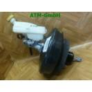 Hauptbremszylinder Bremskraftverstärker Peugeot 207 TRW 9682338280