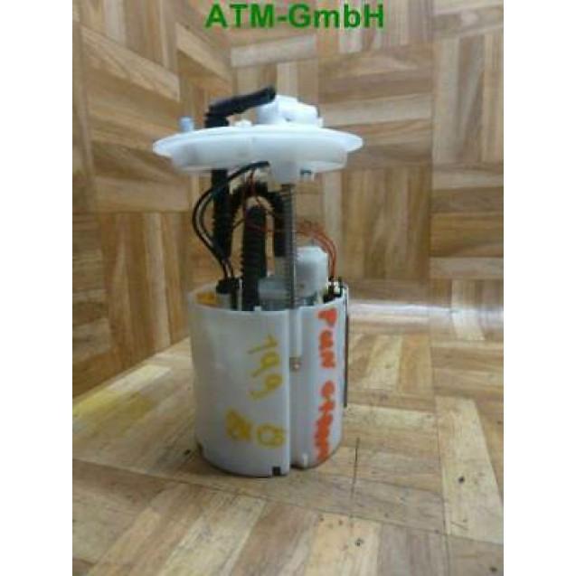 Kraftstoffpumpe Benzinpumpe Fiat Punto 199 Grande Bosch 0580314137