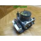 ABS Hydraulickblock Daihatsu Cuore 6 VI DHT-2WD-5X19-1