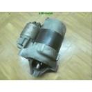 Anlasser Starter Renault Twingo Valeo 867838 864608 3694CD