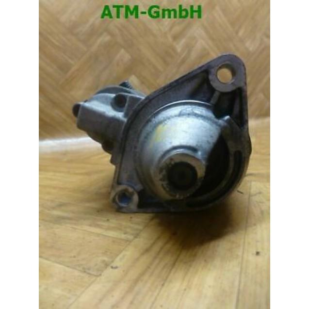 Anlasser StarterNissan Almera N16 1.5 66KW 90PS Bosch 23300-9E600 0001116006