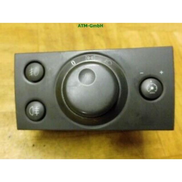 Schalter Lichtschalter Opel Vectra C