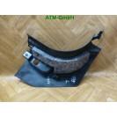 Verkleidung Abdeckung Fußraum Fiat Grande Punto 3 199 links 735366748
