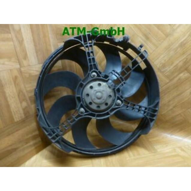 Kühler Gebläse Lüfter Fiat Stilo GATE M13001700 9010986