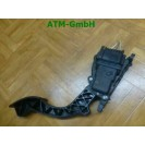 Pedal Gaspedal Gaspoti Mazda 3 FoMoCo 4M519F836AG
