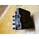 ABS Hydraulikblock Peugeot 307 Bosch 0265234152 9649988180