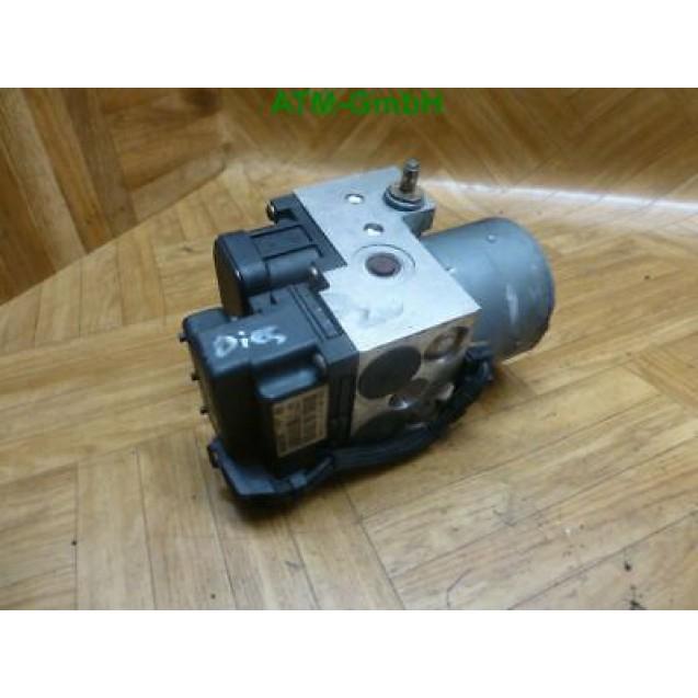 ABS Hydraulikblock Citroen Berlingo Bosch 0265216720 0273004439 0130108084