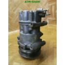Klimakompressor Peugeot 207 SW Sanden 9659875780 SD6C12