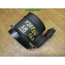 Luftmengenmesser Luftmassenmesser Peugeot 207 SW Sensata 7.28342.04 9650010780