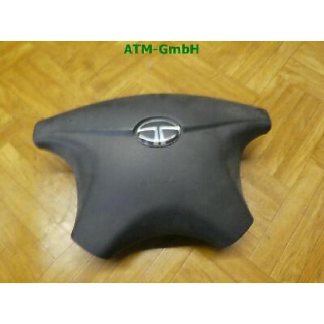 Airbagmodul Lenkrad Lenkradairbagmodul Tata Indica