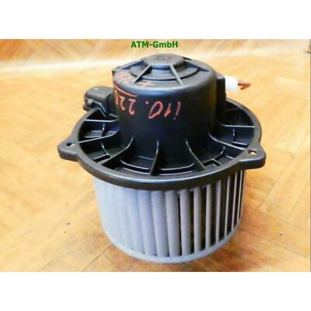 Gebläse Gebläsemotor Heizungsgebläse Hyundai i10 KAMCO F00S330024