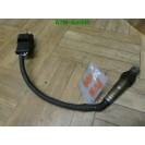 Lambda Lambdasonde Fiat Grande Punto 3 199 Bosch 0258006206