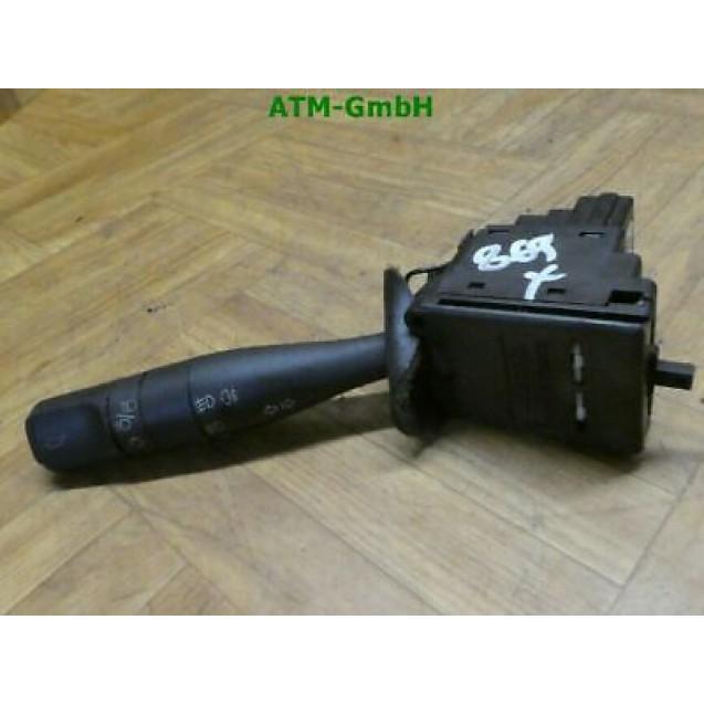 Lenkstockschalter Blinkerschalter Schalter Citroen Saxo 34392501 96251934 ZL