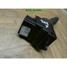 Lenkstockschalter Blinkerschalter Schalter Peugeot 106 9671695 ZL 33777004